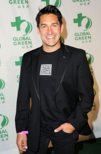 Jamie+Durie+Global+Green+USA+9th+Annual+Pre+Tplh8_zqcMSl