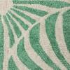 Plume-Green