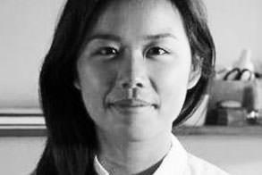 Anita Lim