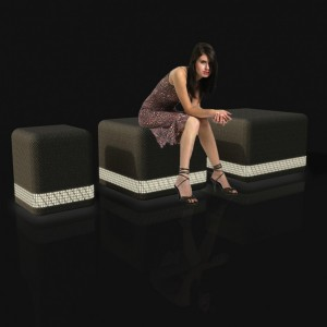 DURIE_DEISGN_Light_Cube_Ottoman-1600x1131