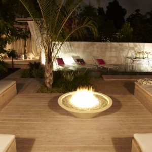 DURIE_DESIGN_MIAMI_FIREPIT-1600x1110