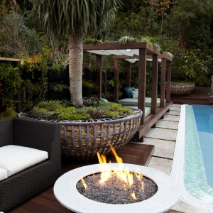 DURIE_DESIGN_ORBIT_FIRE_PIT-1066x1600