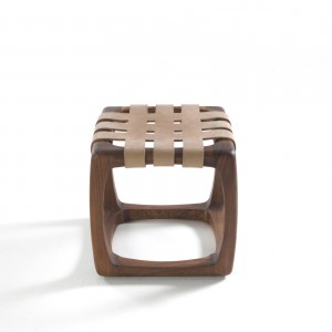 DURIE_DESIGN_Stool_Bungalow-1600x1600