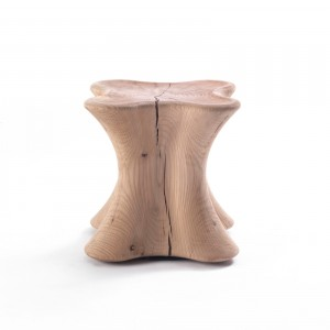DURIE_DESIGN_Stool_Ficus-1600x1600