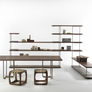 DURIE_DESIGN_Table+Bookshelf-1600x1188