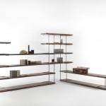 DURIE_DESIGN_Tabula_Bookshelf-1600x1188