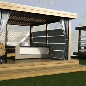 durie-design-island-cabana