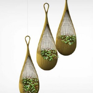 durie-design-tear-planter
