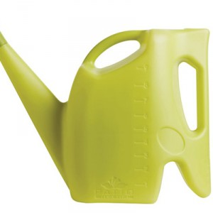 durie-design-watering-can