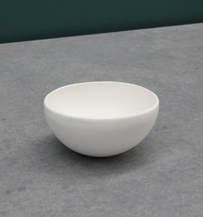 Globe Bowl
