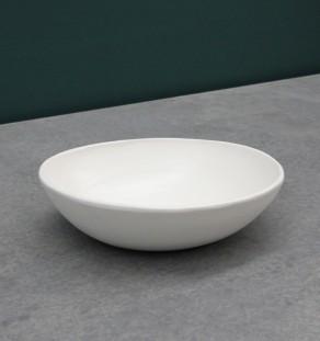 Peasant Bowl