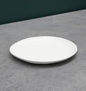 Peasant Plate