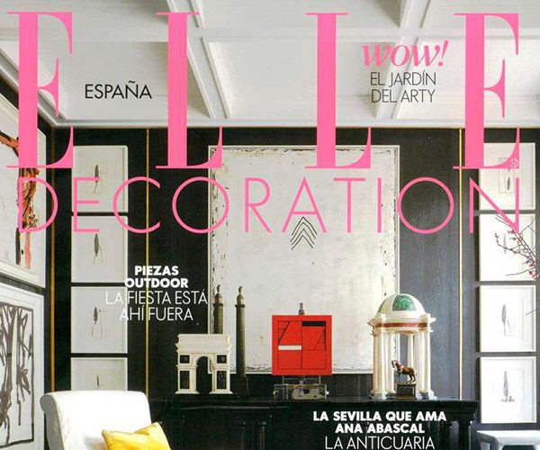 Elle-Decor-Spain