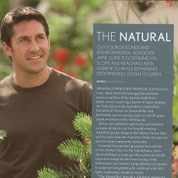 The-Natural---Lexux-Issue-37
