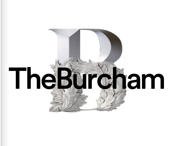 the-burcharm